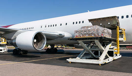 air-cargo-services