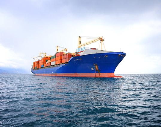 ocean-cargo-services