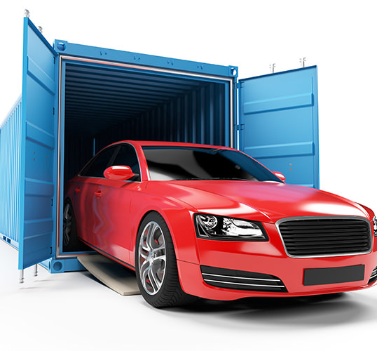 vehicle-shipping-services