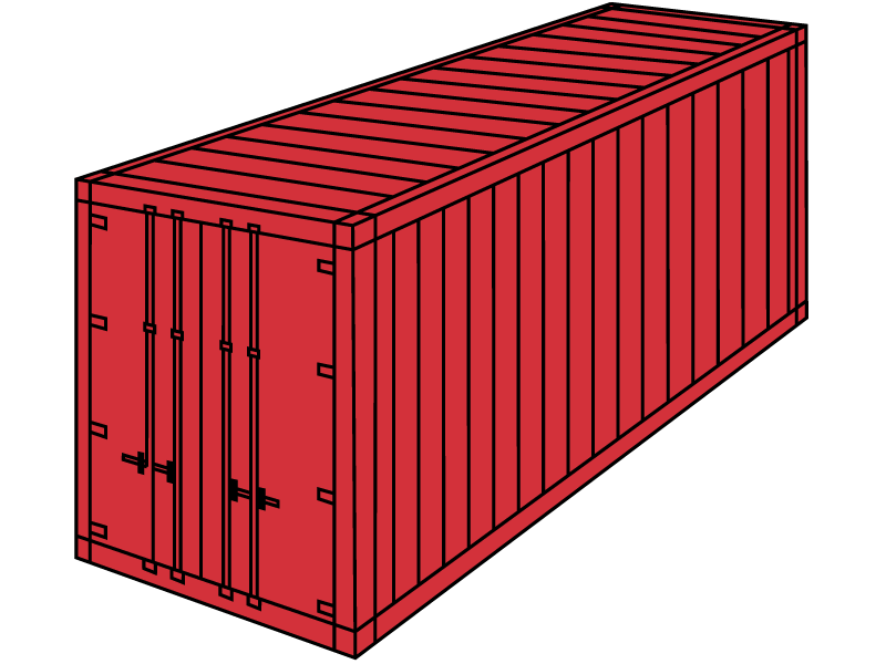 container6